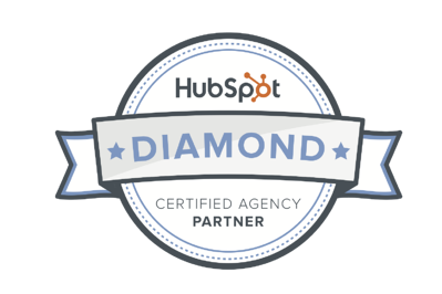 Hubspot-Diamond-partner