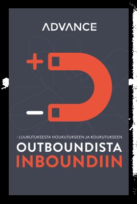 Outboundista-Inboundiin-opas.png